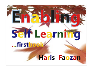 1st Book Front Cover _ ESL-IKIA